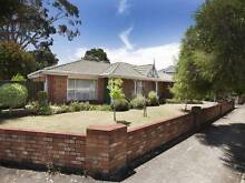 PERFECTLY POSITIONED 3 BEDROOM HOME Woodville South Charles Sturt Area Preview