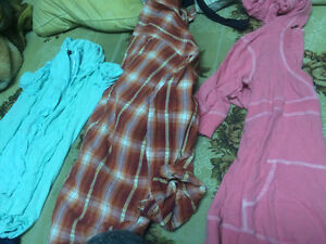 Closet clean out! 2$-30$ Prince George British Columbia image 8