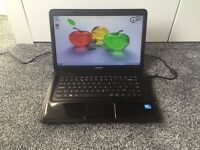 Compaq CQ58 Laptop