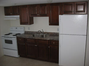 1 Bedroom Apartment available May 1... $700... 647-9699