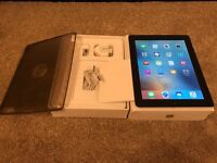 iPad 3 Wifi and Cellular 16Gb