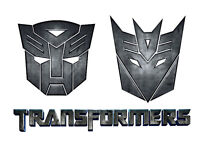 TRANSFORMERS: Mint - Masterpiece, Galaxy Force, Animated,More...