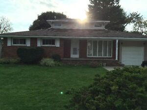 4 bedrooms house for rent in South Windsor