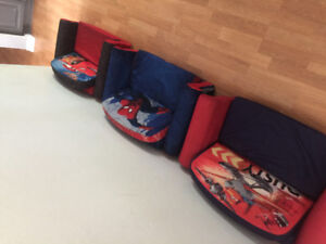Kids couches