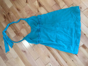 LuLu women's clothing