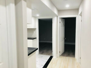 Scarborough Room For Rent / Male only / (647) 498-6629