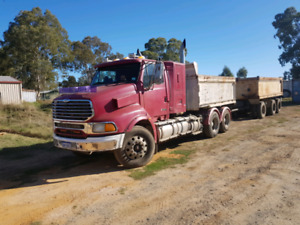 sterling truck | Parts & Accessories | Gumtree Australia Free Local