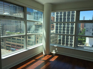 BEAUTIFUL 2 BEDROOM FOR RENT DOWNTOWN FINANCIAL DISTRICT