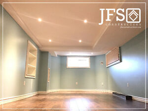 Custom Crown & Trim Services Kitchener / Waterloo Kitchener Area image 3