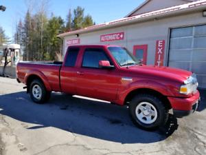 2006 Ranger $3500