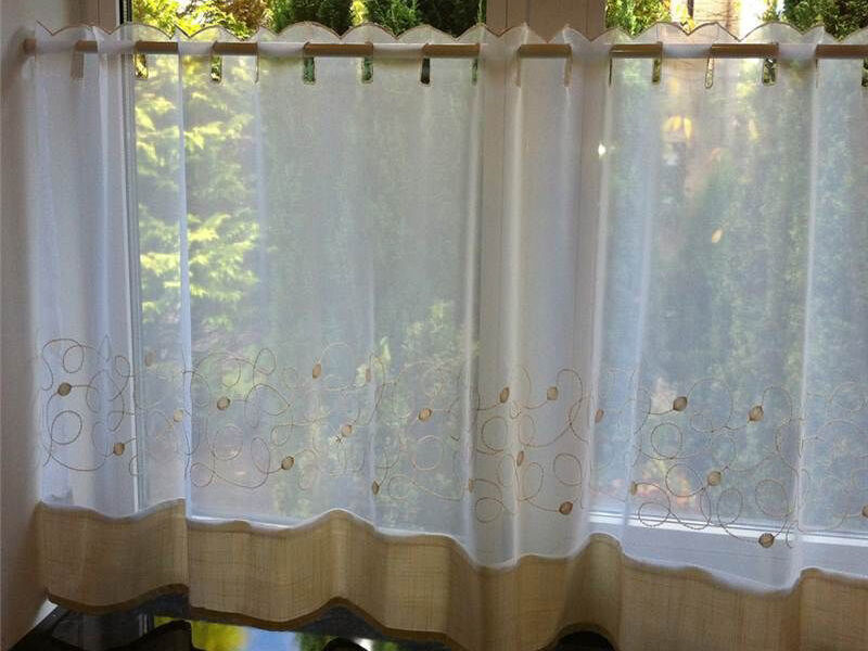 Mickey Mouse Room Curtains Sewing Cafe Curtains