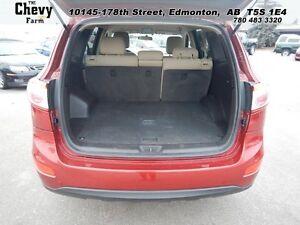 2010 Hyundai Santa Fe GL   Edmonton Edmonton Area image 7