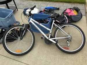 12 Speed bike for sale