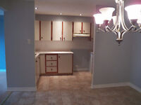 Appartement - 4 1/2 - Longueuil - Style condo - A VOIR