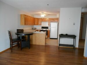 WILL TAKE HOUSE ON TRADE FOR 50PLUS SE CONDO