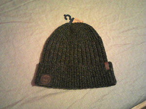 New American Eagle Winter Hat