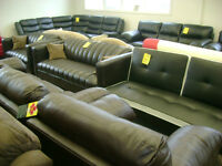 Sofa's, chairs, love seats, Huge variety Great prices. Come see.