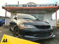 Used Mitsubishi Lancer >> Used Mitsubishi Lancer Cars For Sale Gumtree