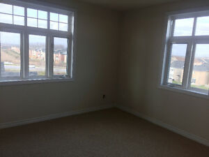Brand New 2 Bedroom Penthouse Corner Unit with Amazing Views! Oakville / Halton Region Toronto (GTA) image 8