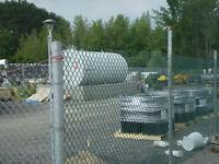 Coal Tar and Liquid Asphalt Driveway Sealer