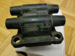 22433-AA500 subaru ignition pack