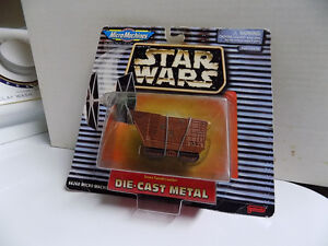 Star Wars Yoda and  R2D2 new in package and more. Kitchener / Waterloo Kitchener Area image 6