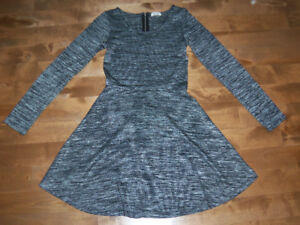 JOLIE ROBE ARDÈNE SMALL  $5