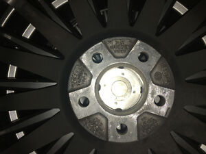 4 VOSSEN mags in perfect condition West Island Greater Montréal image 7