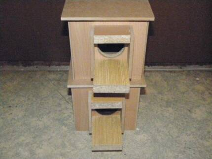 Breeding Boxes For Budgies Budgie Breeding Nest Boxes New