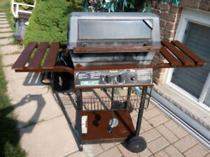 good BBQ for sale #1211________________________________________