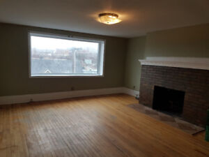 large 2 bedroom/pet friendly/washer and dyer plus dishwasher