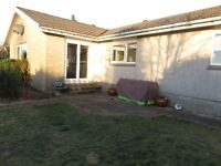 4 bedroom house in Hillside Gardens, Westhill, Aberdeenshire, AB32 6PB