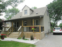 OPEN HOUSE TODAY - WELLAND