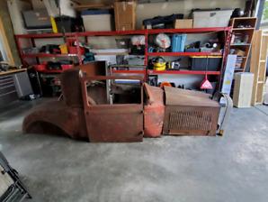 1927 chrysler coupe
