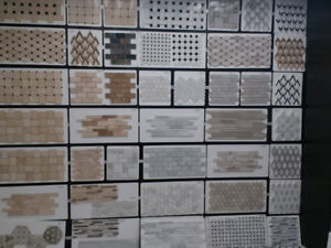 ceramic tiles- stone- Hardwood - laminate -engineered- Vinyl