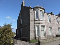 2 bedroom flat in Clifton Road, , Aberdeen, AB24 4HP