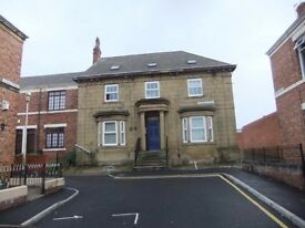 BENSHAM | Refurbished | GROUND FLOOR | 1 Bed | LOW UPFRONT COSTS | Long Term Only