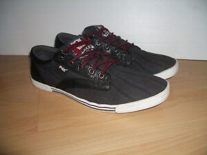 """"" PAJAR """" KEDS good condition - size 11-11.5 US / 45 EU"