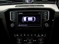 2016 Volkswagen Passat 1.6 TDI GT 4dr SALOON Diesel Manual