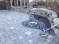 10% OFF OUR LABOUR UNTIL AUG 15TH! call for a free estimate!