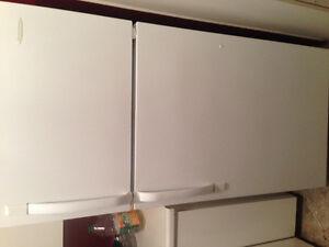 Réfrigérateur de marque frigidaire