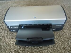 Printer for sale!