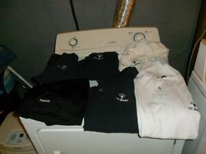 ST MARY'S SCHOOL UNIFORM CLOTHS IN EXCELLENT CONDITION!!!!