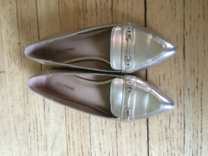 Women's shoes in great condition