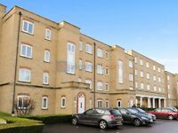 1 bedroom flat in Ferguson Close, Docklands E14