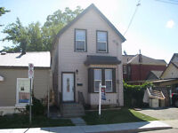 Newly Renovated 3bdrm/2ba Home for Rent!  $1450 + Utilities