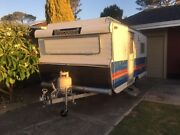 1978 Viscount FOR RENT NOT FOR SALE Kewdale Belmont Area Preview