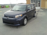 2011 Scion xB Aubaine!