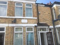 *NEWLAND AVE HOUSE TO LET £440 PCM *