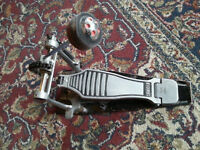YAMAHA Bass Drum Pedal
